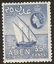 Aden  mh S.C. 52