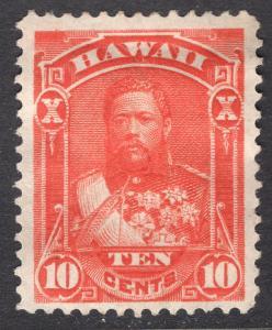 HAWAII SCOTT 45