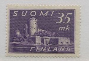 FINLAND  280  MLH