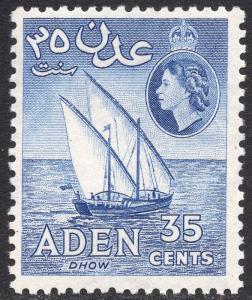 ADEN SCOTT 52