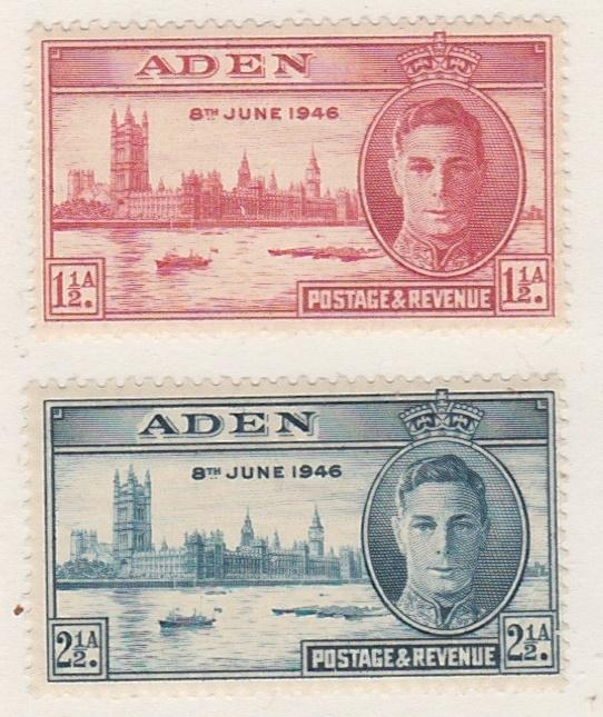 #28-29Aden MNH Peace Issue
