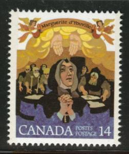 Canada Scott 768 MNH** 1978 stamp