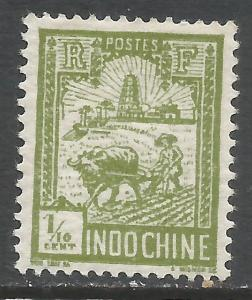 INDOCHINA 115 MOG E969