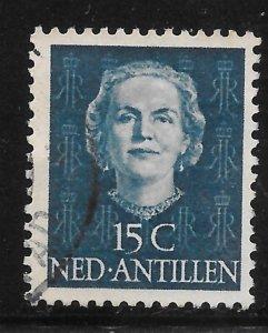 Netherlands Used [6133]