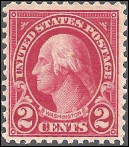 554 Mint,OG,H... SCV $1.10