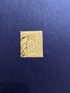 France 99 F-VF, CV $5