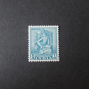India Sc 231 MNH