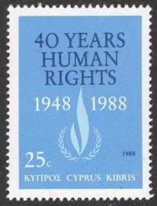CYPRUS SCOTT 716