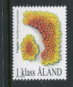 Aland #107b Mint