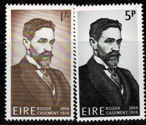 Ireland 1966 Roger Casement MNH