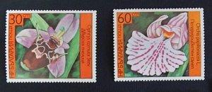 Flowers (R-422)