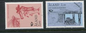 Aland #73-4 Mint