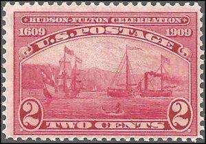 372 Mint,OG,NH... SCV $21.00