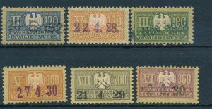 Stamp Germany Reich Revenue Fiscal Medical Social Invalid Selection Used 4
