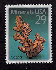 #2701 Mint,OG,NH... SCV $0.60