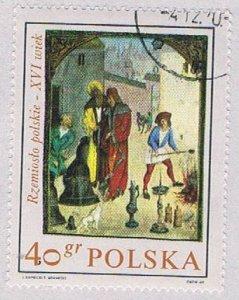Poland Painting 40 (AP115605)