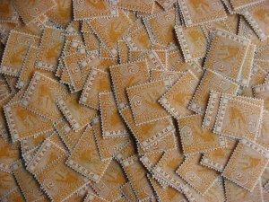 Malaya Perak wholesale 185 tiger Sc 44 MNH 2020 SCV $185.++ check these out!