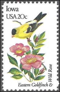1967 Mint,OG,NH... SCV $0.55