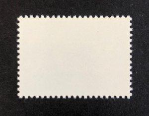 Switzerland # B541 (1988) 140c + 60c Pro Aero Foundation 50th Ann Semi-Postal