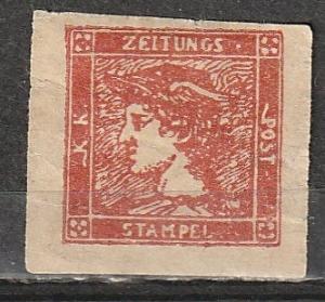 Austria Mint OG Monarchy reprint