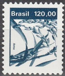 Brazil #1936 MNH F-VF  (SU5391)