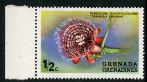 GRENADA (GRENADINES) - SC #612 - MINT NH - 1975 - GRENADA040DTS4
