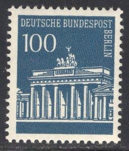 GERMANY SCOTT 9N255