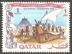 QATAR SCOTT 184