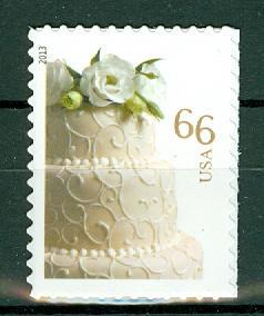 USA - Scott 4735 MNH (SP)