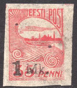 ESTONIA SCOTT 56