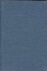 The Scott Atlas, by Ludvik Mucha, Bohuslav Hlinka. Used.