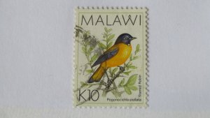Malawi 533