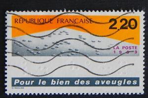 France, №13-(57-1R)