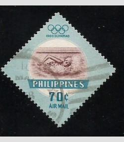 Philippines #C86