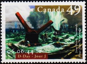 Canada.2004 49c S.G.2281 Fine Used