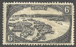 BRUNEI SCOTT 59