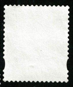 Great Britain, Queen Elizabeth II, 2 ND (T-4881)