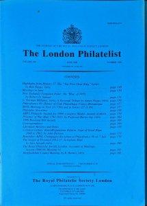 PRISONER OF WAR MAIL 1793-1815 Great Britain France Military Postal History