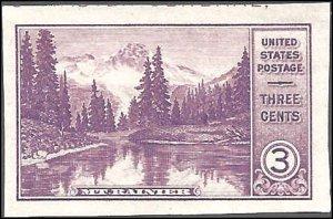 750a Mint,OG,NH... SCV $4.00