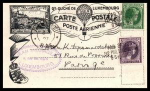 Goldpath: LUXEMBOURG COVER   _CBHW_03_15