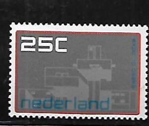 NETHERLANDS, 481, MNH, EXPO '70