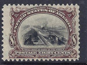 U.S. 298 F NH (41217a)