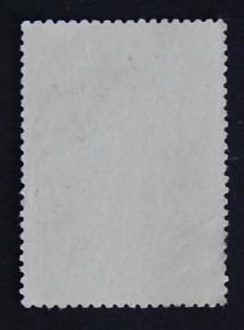 War, SU, №9-(41-2R)