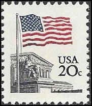 1894 Mint,OG,NH... SCV $0.40