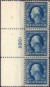 U.S. 504 FVF NH Plte. Strp/3 (122118)