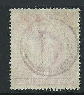 GB Edward VII  SG 264   Good used  at 20% cat lightest co...