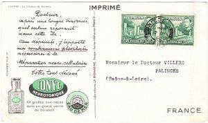 DEAR DOCTOR Cyprus, Nicosia,7 Dec. 1950