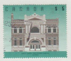 1378 Public Library