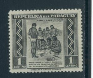 Paraguay 406  MLH (3)