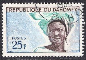 DAHOMEY SCOTT 165